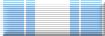 Honourable Friend of NATO