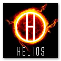 HeliosH's Photo