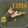 yates's Photo
